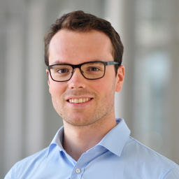 Tobias Hauth - Commerzbank AG - Frankfurt am Main