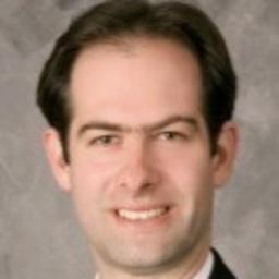 Dr. Jochen Quante - Robert Bosch GmbH - Renningen