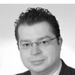 Gregor Kaczmarczyk - FASHION ID GMBH & CO. KG - Düsseldorf