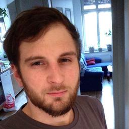 André Jens Meyer