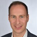 Dominik Steiner - Basel