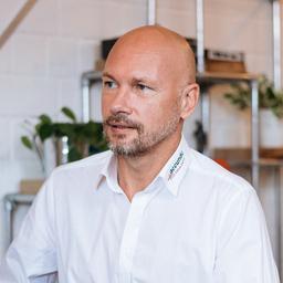 Jan Hetzel's profile picture