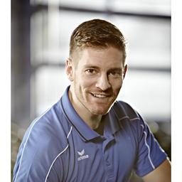 Marco Paulußen