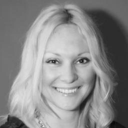 Maryna Malook's profile picture