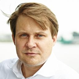 Dominik Sobotka - onmari.com - Bremen