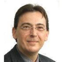 Achim H. Hermes - Achim H. Hermes: e-competence - Duisburg