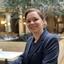 Stephanie Rodmann - Frankfurt Am Main