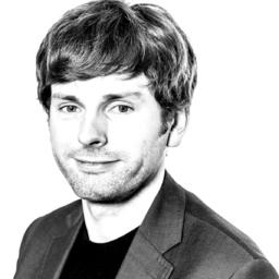 Dr. René Sternberg - HIRSCHTEC GmbH & Co. KG - Intranet Expertise - Berlin