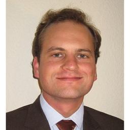 Erik Berger In Der Personensuche Von Das Telefonbuch