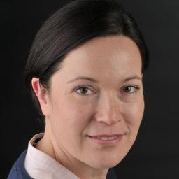 Barbara Roch - Barbara Roch, Heilpraktikerin für ganzheitliche Schmerztherapie - Köln
