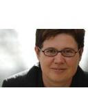 Daniela Römer - Olsberg
