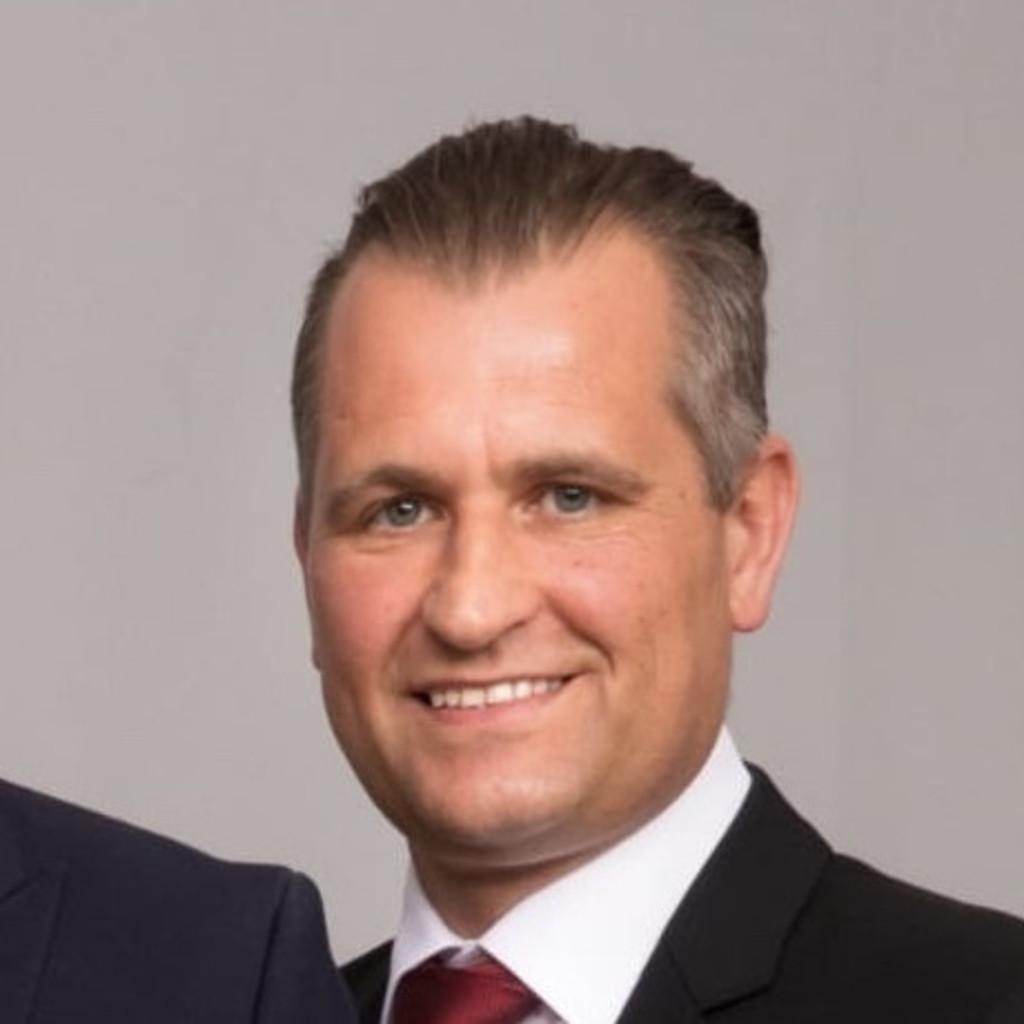 Ing. Siegfried Schnölzer
