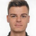 Lukas Schmidt - Ansbach