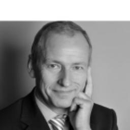 Dr. Klaus Mieth's profile picture