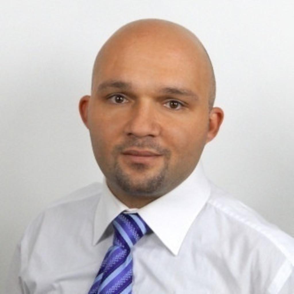 M.Majed Albash's profile picture