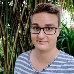 Giovanni Paar's profile picture