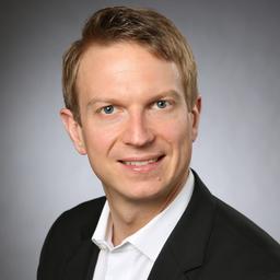 Joachim Dorschel