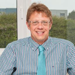 Joachim Schäffer's profile picture
