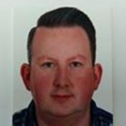 Sven Harmßen's profile picture
