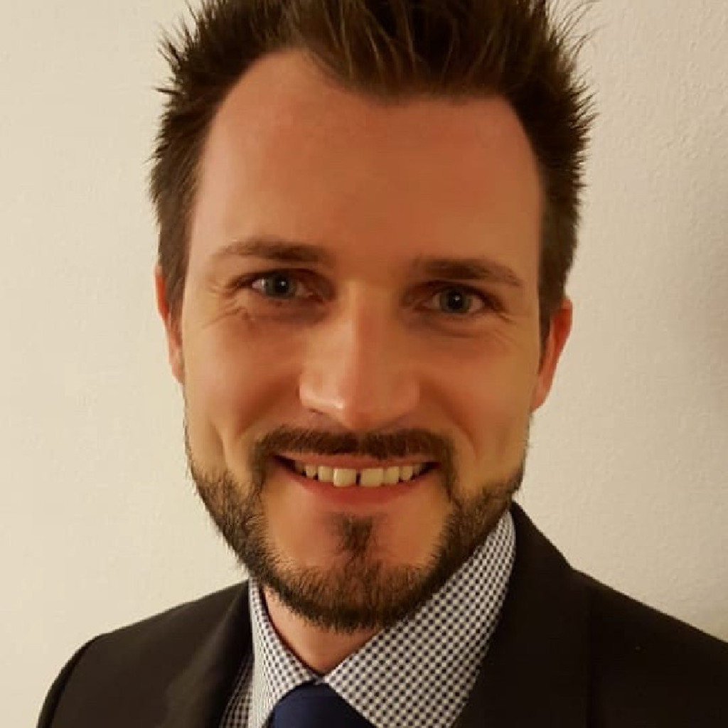 Nico woditsch team leader project management head of project office reutter gmbh global - Head of project management office ...