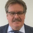 Manfred Wilke - Berlin
