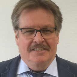 Manfred Wilke - ARAG Versicherungen - Berlin