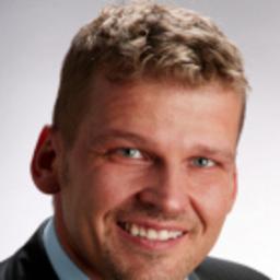Stefan Deckmann - DECKMANN & PARTNER Finanz- und Versicherungsmakler - Frankfurt am Main