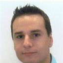 Daniel Spitzer - Graz