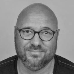 Thomas Puttins - diereinzeichner.de - Korschenbroich
