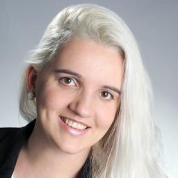 Jennifer Albrecht's profile picture