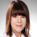 Ursula Schäfer - Beilstein