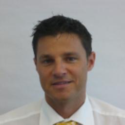 Michael Moser - Partners Group AG - Baar-Zug