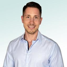 Markus Drews's profile picture