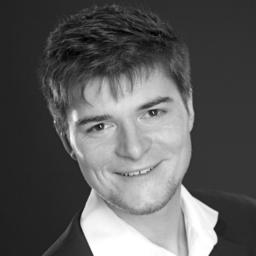 Steffen Hellermann