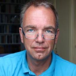 Dr Alexander Fischer - Philips - Aachen