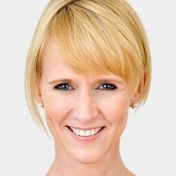 Kerstin Sarah von Appen - VON APPEN CONSULTING. Beratung für strategische Organisationsentwicklung. - Berlin