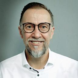 Robert Pletz