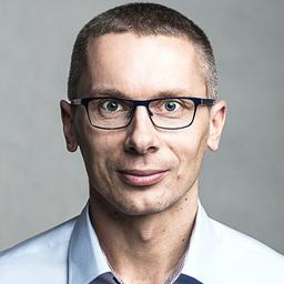 Rafał Malinowski - Coaching NOVO - Lidzbark Warminski