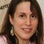 Dr.Idelle Brand - New York