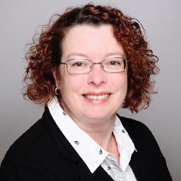 Christiane Jobst In Der Personensuche Von Das Telefonbuch