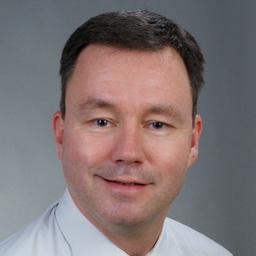 Stefan Burmeister