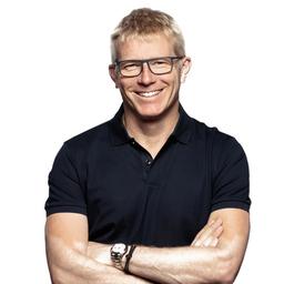 Michael Janssen - Michael Janssen - Silicon Valley / Germany