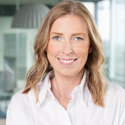 Katrin Osburg