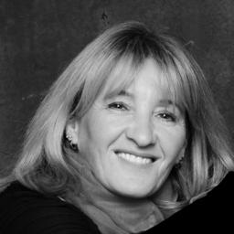Petra Anna's profile picture