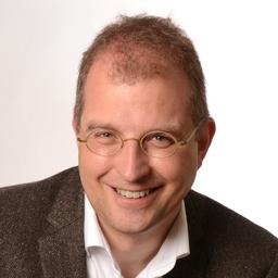 Dieter Wunderlich - www.questcafe.com - Winkelhaid, Nürnberg