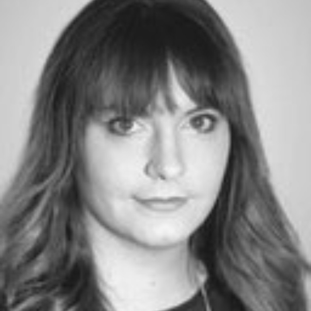 Meike Jansen's profile picture