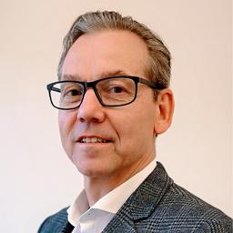 Holger Spannbauer