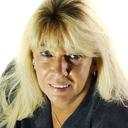 Christine Walter - Gelnhausen
