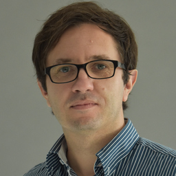 Dr Roland Winkler - AT&S AG - Leoben