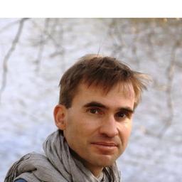 Dr. Clemens Lang - Phönix - Entwicklung von Menschen und Organisationen - Bern